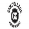 GYMCOLLEGE男装